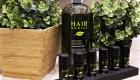 GoKan Bio Hairspa 09
